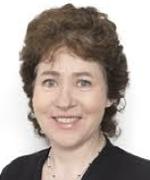 Anne Corrigan